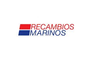 recambios1