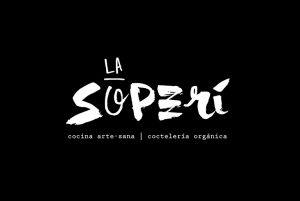 soperi1