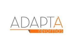 adapta1