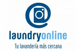 laurdry1