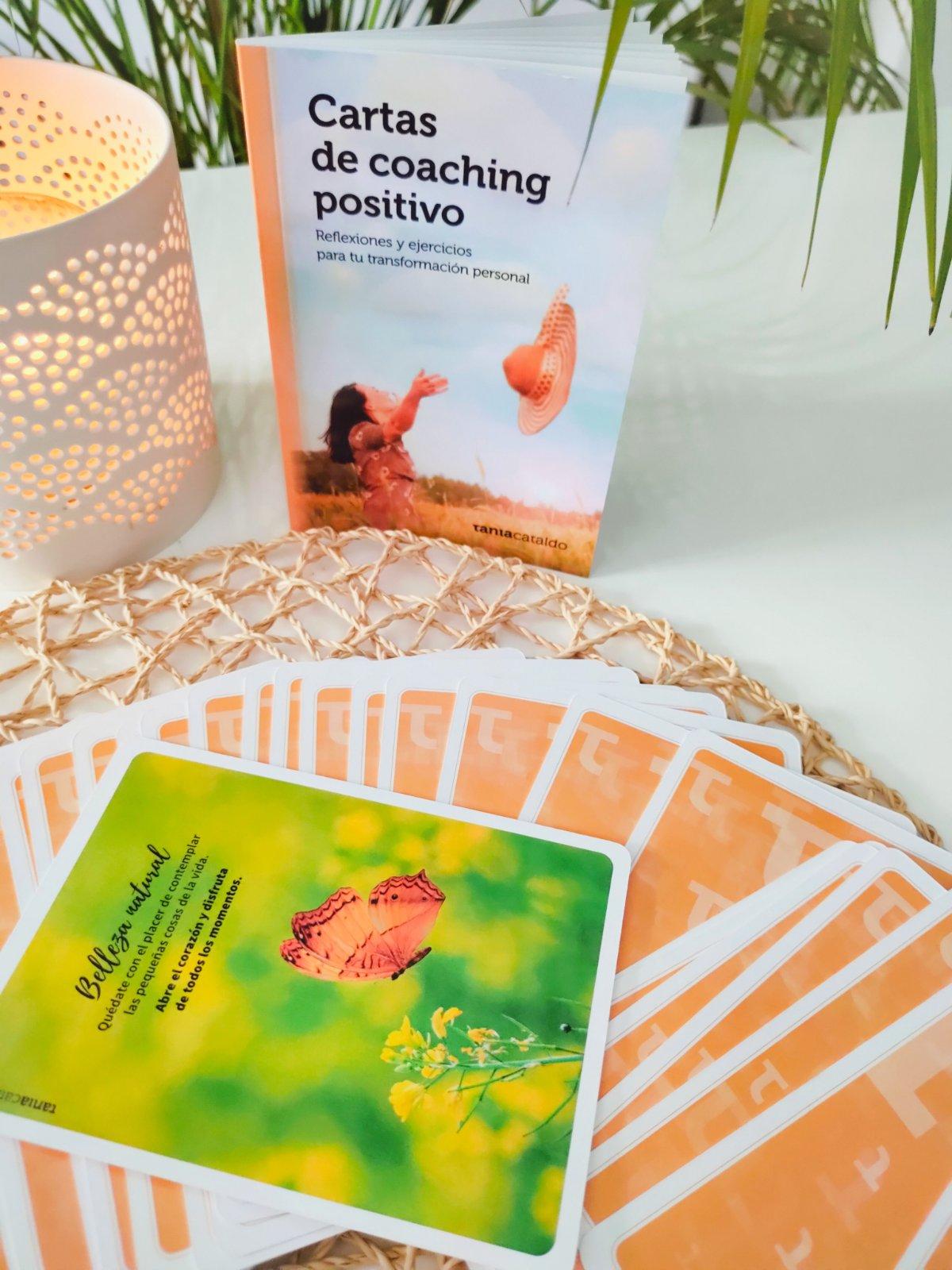 cartas-de-coaching-positivo (5)